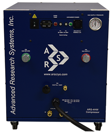 ARS-4HW-large.png