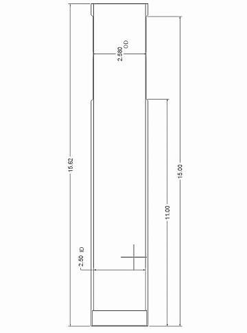 CS202AE-DMX-5Drawing.png
