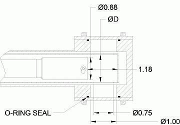 CS202_E-DMX-12opticalblockdrawingwidth360px.png