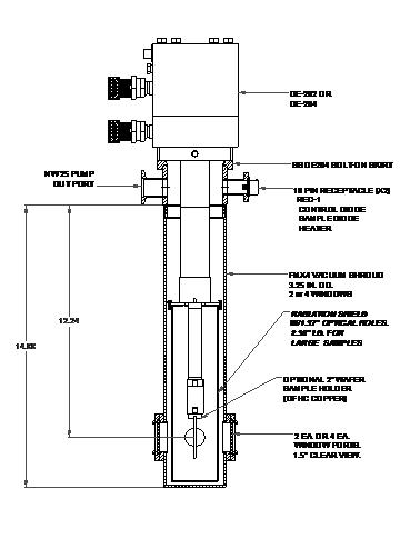 CS202AI-DMX-4Drawingwidth360px.png