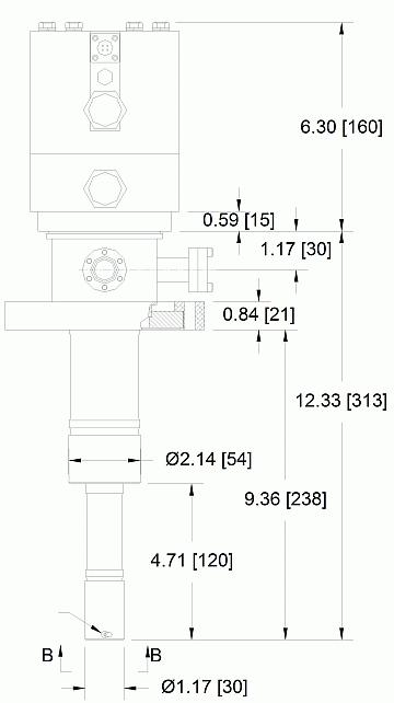 CS204_Bdrawingwidth360px.png