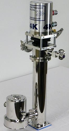 CS204SF-DMX-20-OM.png