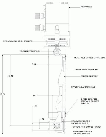 CS204_F-DMX-20Drawing.png
