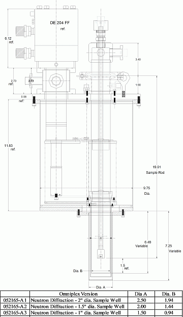 CS204_I-FMX-19NNeutrondrawingwidth360px.png