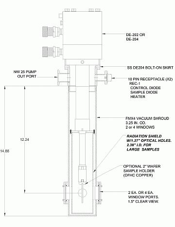 CS204_I-FMX-4SSDrawingwidth360px.png