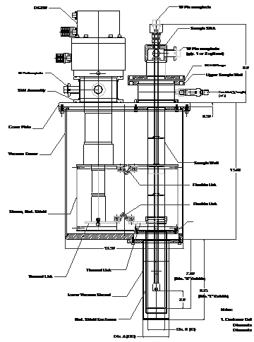 CS210SF-GMX-19NDrawing.png