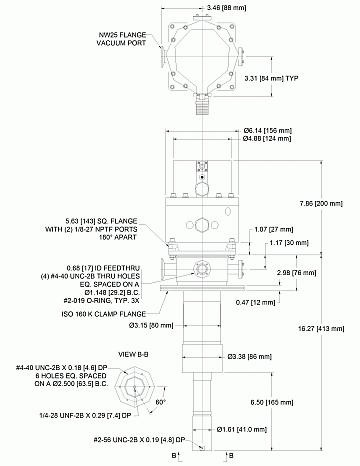 DE-210_EDrawing.png