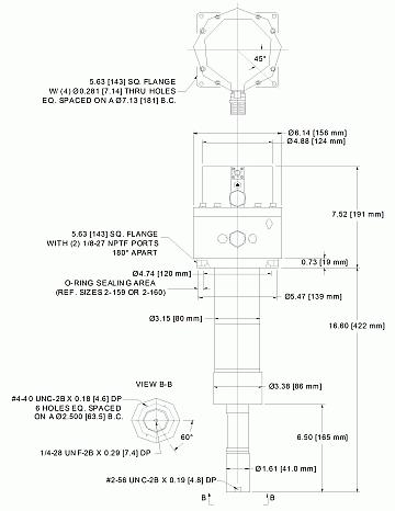 DE-210_FDrawing.png