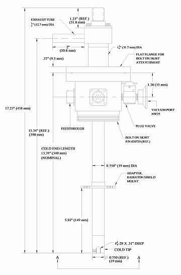 LT4-DMX-1ALdrawing.png