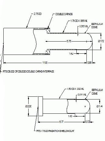 CS202AI-DMX-2D.png