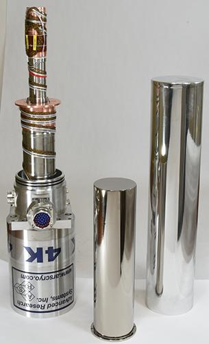 FMX-3AL-shroud-shield.png