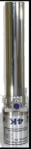 CS204-FMX-3AL.png