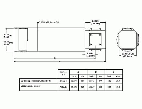 FMX-1SSDrawingwidth360px.png