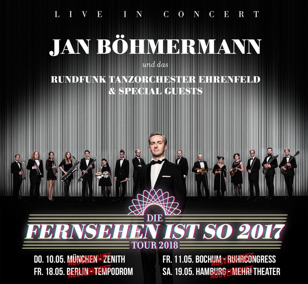 Jan_und_RTO_Tour.jpg