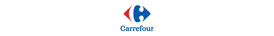 Logo_Carrefour.jpg
