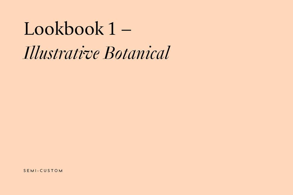 LookBook_Title_Botanical.jpg