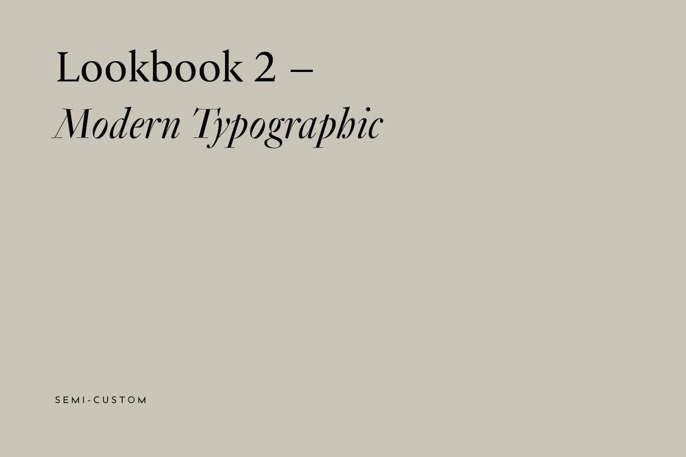 LookBook_Title_Typographic.jpg