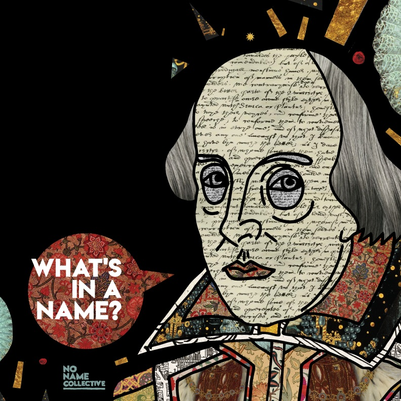 Feb 23 Shakespeare Monologues With Maggie Hood And Annaliese Kirby