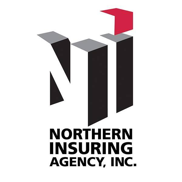Northern Insuring Logo.jpg