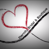 EternityBridalLogo.png