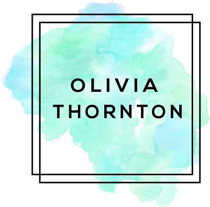 Freelance Virtual Assistant | Olivia Thornton