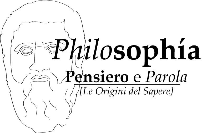 Philosophìa.jpg