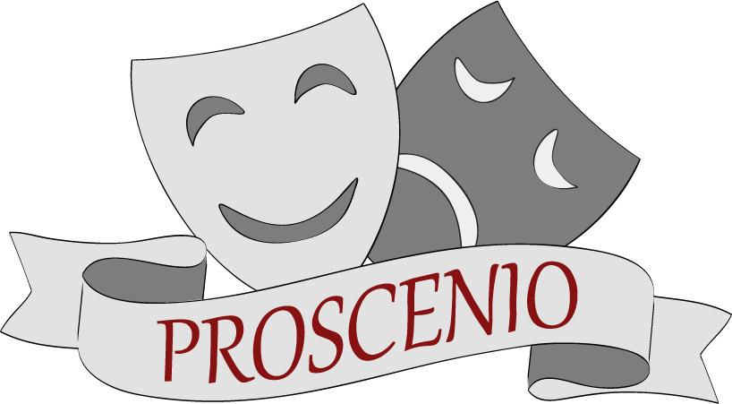 Proscenio.jpg