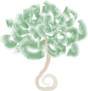 albero.png