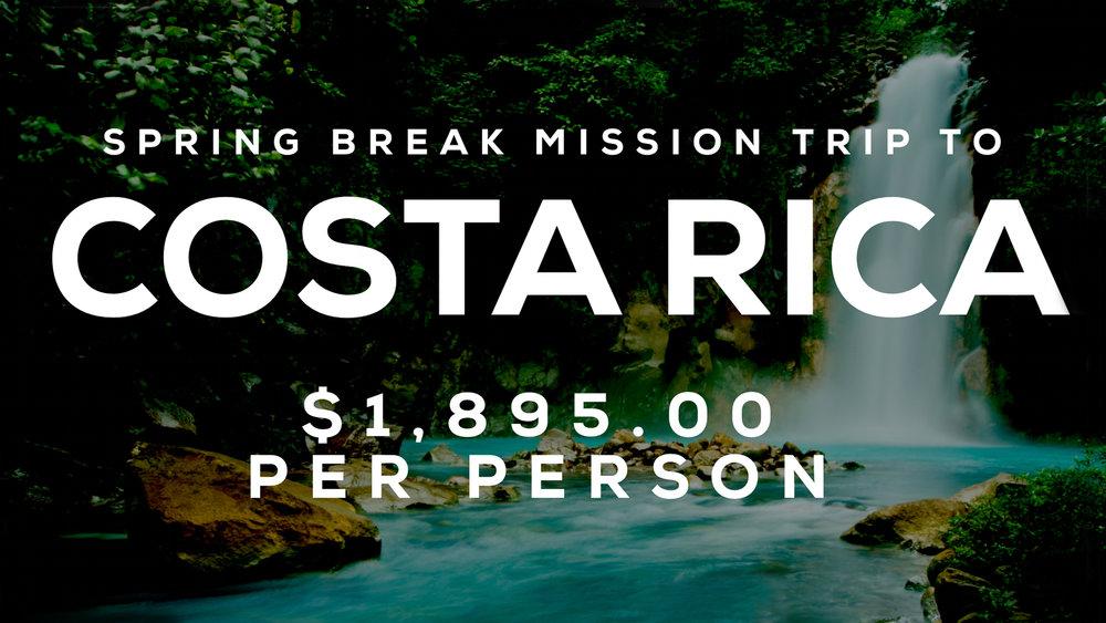 CostaRicamissiontrip-OCS.jpg