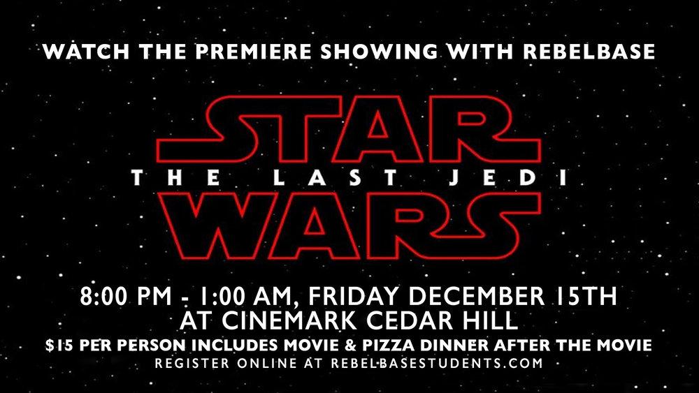Star Wars Premier.jpg