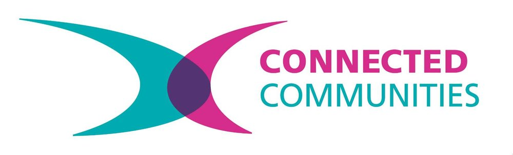 Connected Communities logo.jpg