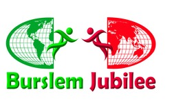 Burslem Jubilee - Logo.jpg
