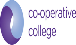 Coop College Logo_New-noshadow.jpg