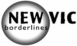 Borderlines logo.jpg