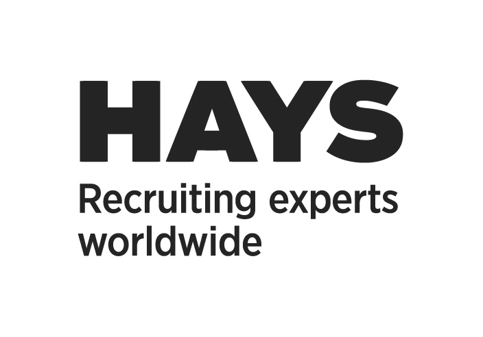 logo Hays_cabinet_de_recrutement.JPG