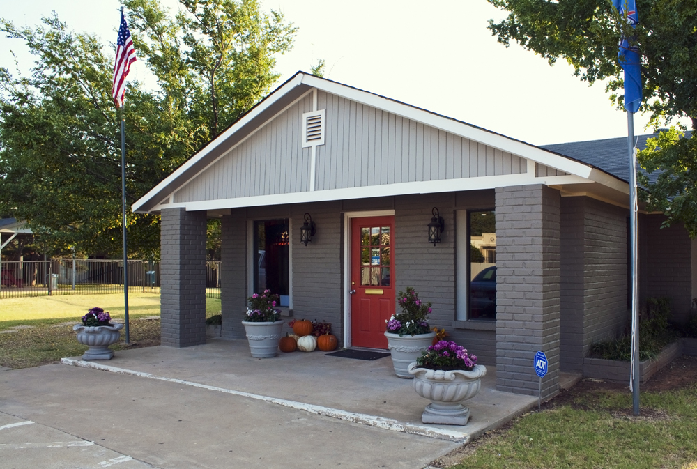 Solare Office 2.jpg