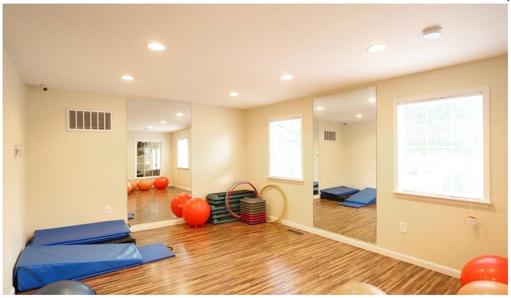 Solare Yoga Studio.jpg