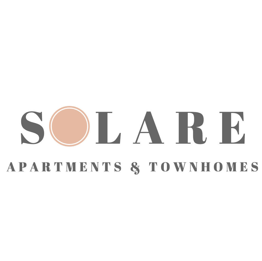 Solare Apartments and Town Homes