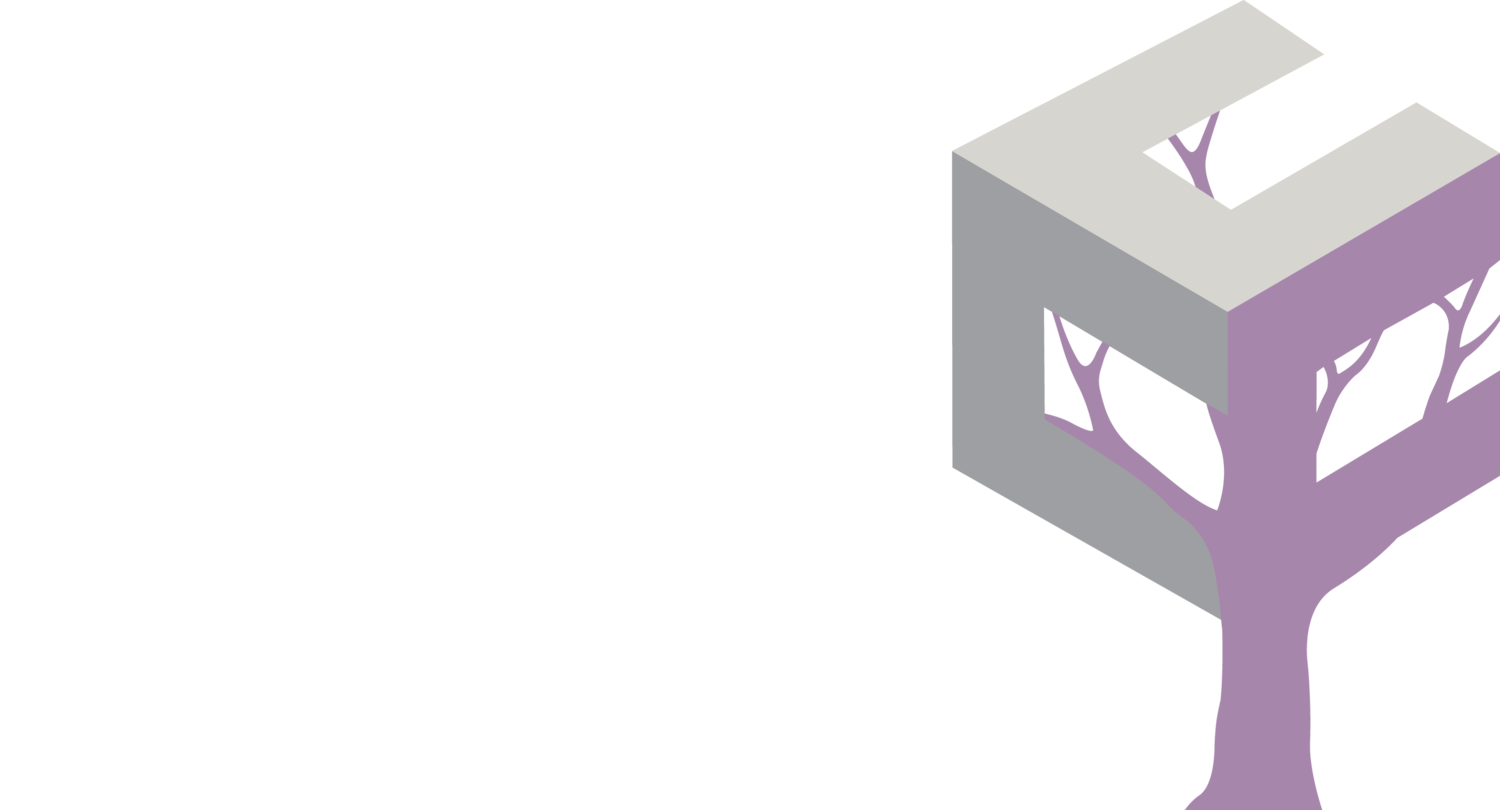 Campus Christian Fellowship