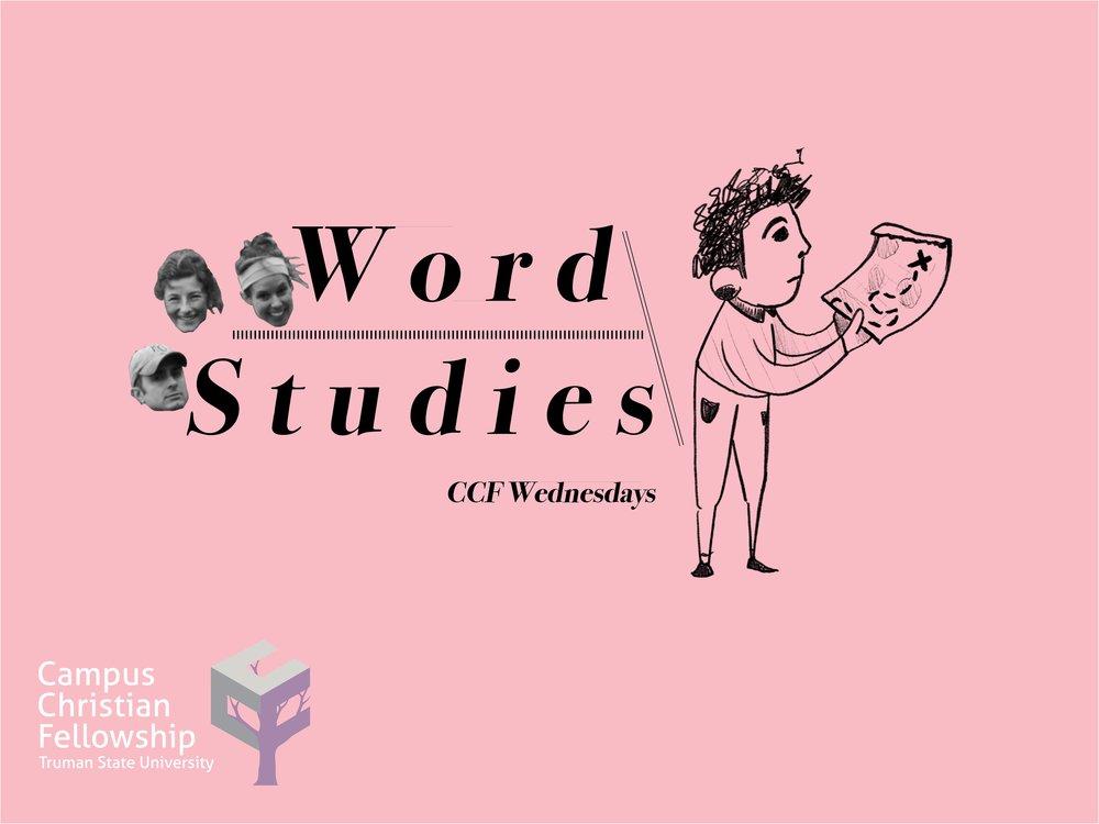 Word-Studies.jpg