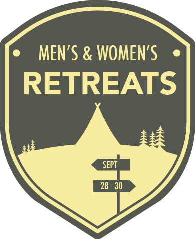 MEN'S AND WOMEN'S RETREAT.jpg