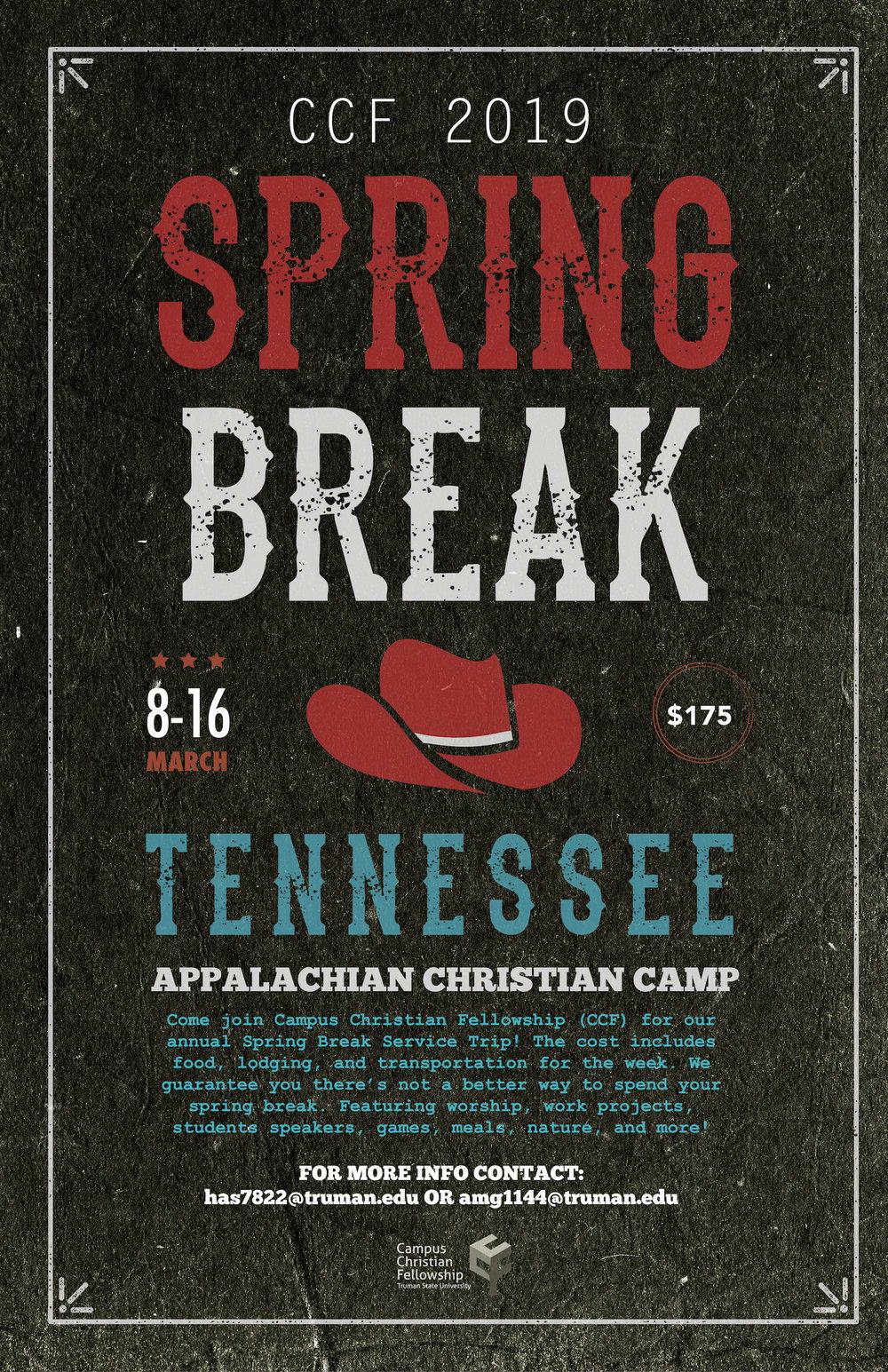 spring break poster!!.jpg