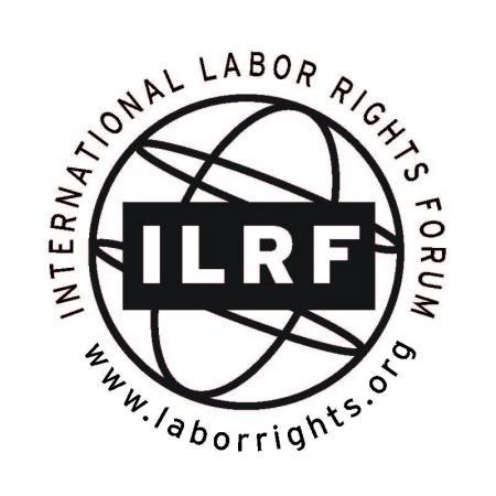ILRF Logo black.jpg