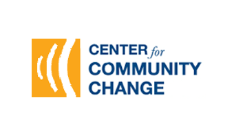 Center-for-Community-Change.png