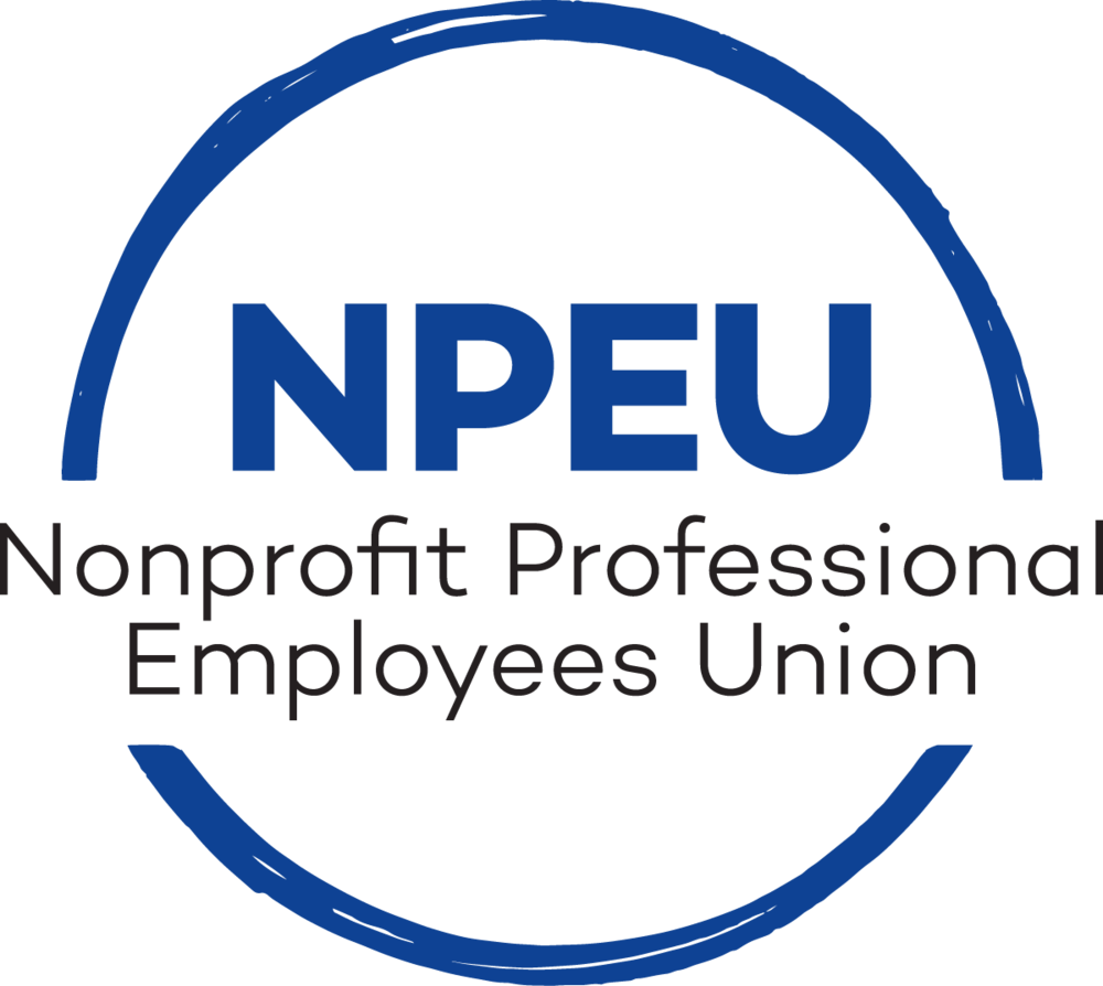NPEU-logo-full-color.png