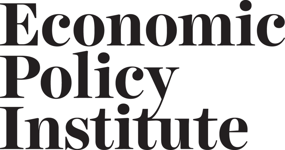 economic-policy-institute-epi-logo.png