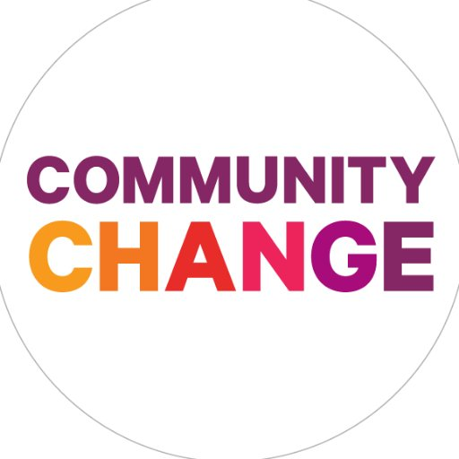 Community Change.jpg