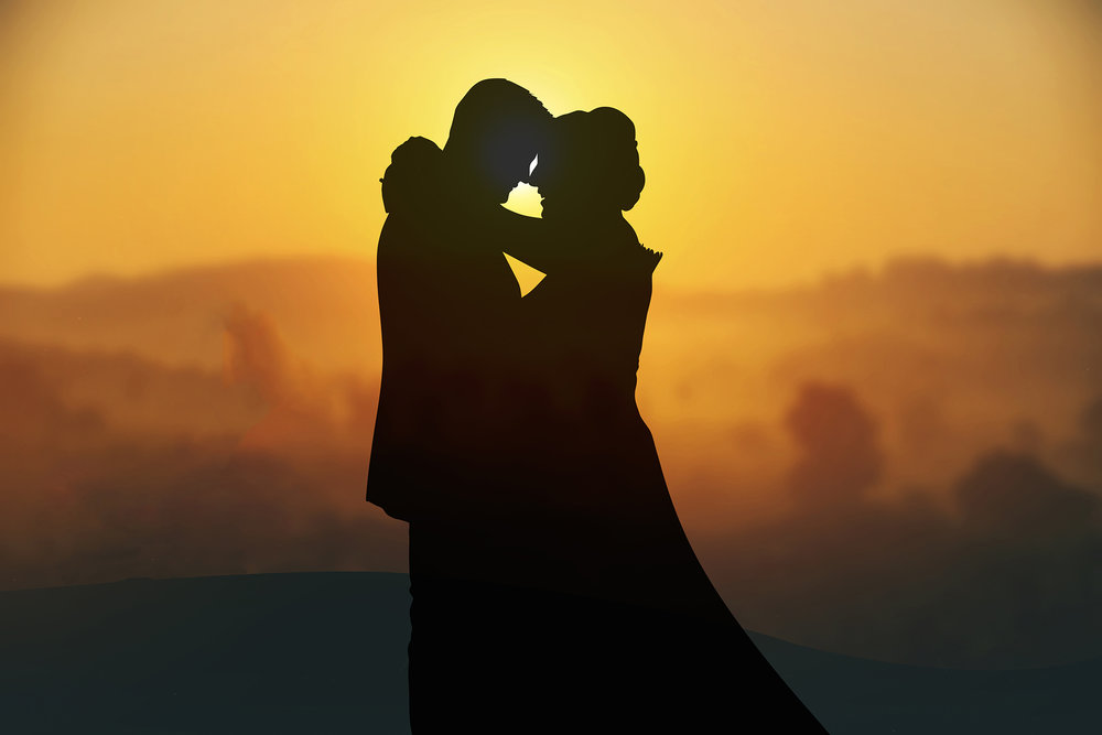 bg-for-silhouette-3-homepage.jpg