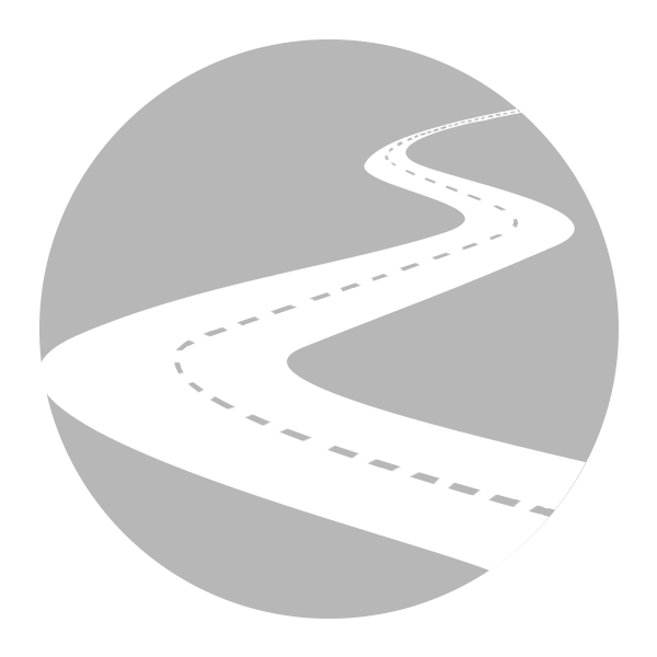 Transportation Icon 1.png