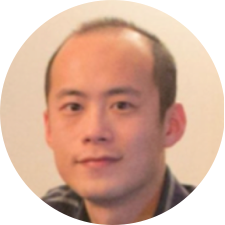 Heng Hu CTO and Co-Founder 10+ years of experience in traffic signal operation and software development